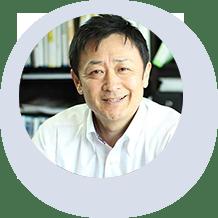 井上 辰男/株式会社エグゼスタイル